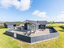 Feriehus 964248 til 6 personer i Skaven Strand