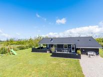 Vakantiehuis 964250 voor 6 personen in Skaven Strand