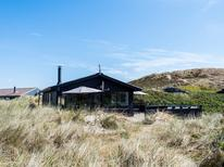 Maison de vacances 964262 pour 6 personnes , Skodbjerge