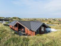 Dom wakacyjny 964265 dla 8 osoby w Skodbjerge