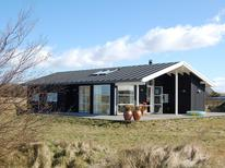 Holiday home 964268 for 6 persons in Sønderho