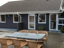 Holiday home 964271 for 14 persons in Sønderho