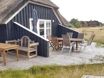 Holiday home 964274 for 8 persons in Sønderho