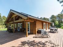 Villa 964276 per 6 persone in Sønderho