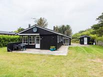 Holiday home 964282 for 8 persons in Søndervig