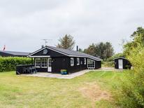 Rekreační dům 964282 pro 8 osob v Søndervig