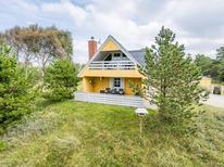 Casa de vacaciones 964298 para 6 personas en Vejers Strand