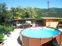Ferienhaus 964379 für 8 Personen in Piazzano