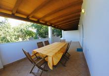 Holiday apartment 964395 for 7 persons in Vinkuran