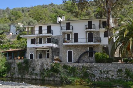 Apartamento 964398 para 6 personas en San Lorenzo al Mare