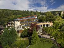 Room 964432 for 1 person in Bad Wildbad im Schwarzwald