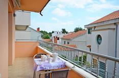 Appartement 964449 voor 4 personen in Zablaće