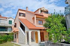 Studio 964450 for 6 persons in Zablaće