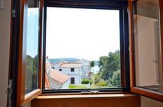 Ferienwohnung 964450 für 6 Personen in Zablaće