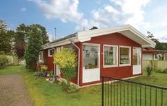 Holiday home 964489 for 4 persons in Karrebæksminde