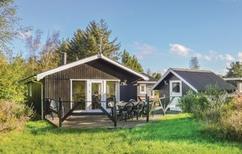 Villa 964495 per 8 persone in Tranum