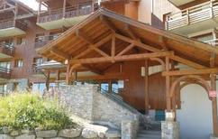 Ferienwohnung 964498 für 4 Personen in Puy-Saint-Vincent