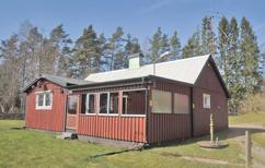 Villa 964529 per 5 persone in Oskarström