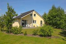 Holiday home 964538 for 8 persons in Twist