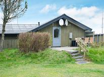 Holiday home 964550 for 6 persons in Blåvand