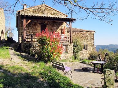Casa de vacaciones 964574 para 6 personas en Largentière