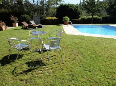 Ferienhaus 964591 für 6 Personen in Costoia