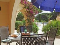 Ferienwohnung 964592 für 6 Personen in Gassin Saint Tropez