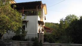 Ferienwohnung 964597 für 4 Personen in Milina