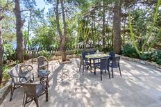 Ferienhaus 964610 für 6 Personen in Castro in Apulien