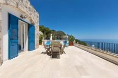 Holiday apartment 964659 for 6 persons in Santa Cesarea Terme