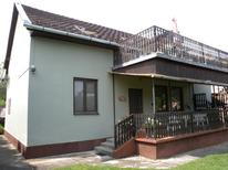 Holiday apartment 964677 for 5 persons in Balatonberény
