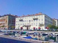 Holiday apartment 964707 for 2 persons in Rijeka