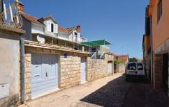 Appartement de vacances 964742 pour 5 personnes , Stari Grad