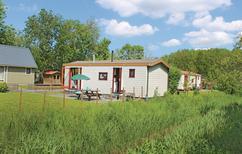 Ferienhaus 964749 für 2 Erwachsene + 2 Kinder in Tzummarum
