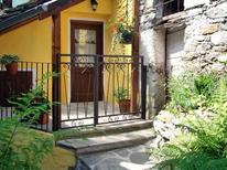 Ferienhaus 964819 für 5 Personen in Calsazio