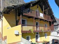 Casa de vacaciones 964820 para 5 personas en Calsazio