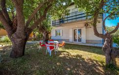 Holiday home 964831 for 7 persons in Kornic