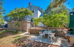 Ferienwohnung 964831 für 7 Personen in Kornic