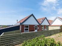 Ferienhaus 964862 für 4 Personen in Bjerregård