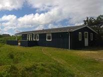 Holiday home 964868 for 5 persons in Rindby