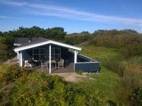 Rekreační dům 964868 pro 5 osoby v Rindby
