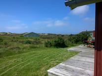 Holiday home 964869 for 6 persons in Sønderho