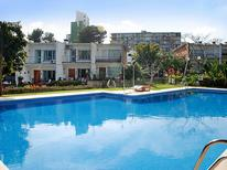Holiday home 964893 for 4 persons in Benalmádena
