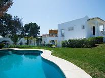 Dom wakacyjny 964895 dla 6 osoby w Marbella