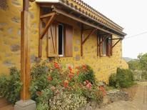 Holiday home 964906 for 6 persons in Moya