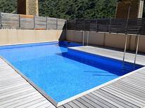 Ferienwohnung 964907 für 4 Personen in Colera