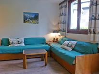 Holiday apartment 964932 for 4 persons in Chamonix-Mont-Blanc
