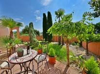 Villa 964952 per 3 persone in Opatija