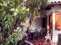 Vakantiehuis 964973 voor 3 personen in Valledoria