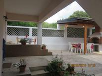 Holiday apartment 965007 for 2 persons in Drace